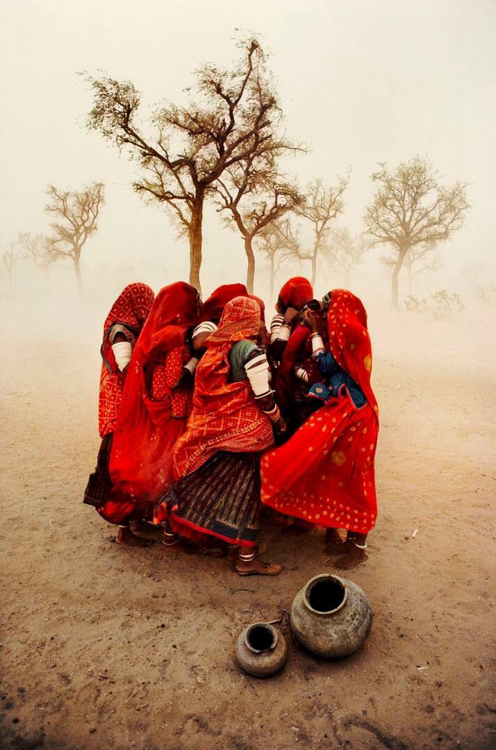 stevemccurry-auroraconcepts1